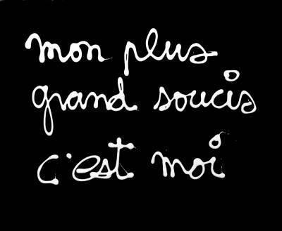 http://philovive.fr/images/aaaa/atelier-l-art-d-etre-egoiste-IMGH1319542838_atelier_etre_egoiste.jpg