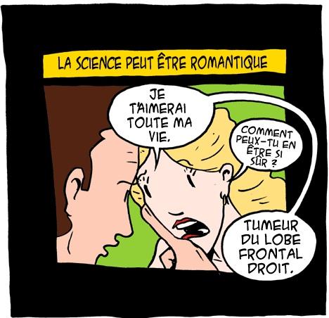 rencontres sciences et humanisme 2013